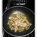 豬排海苔飯糰做法14.JPG