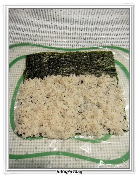 豬排海苔飯糰做法16.JPG