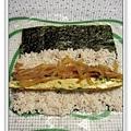 豬排海苔飯糰做法17.JPG