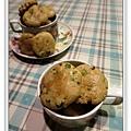 胡桃香蔥酥餅1.JPG