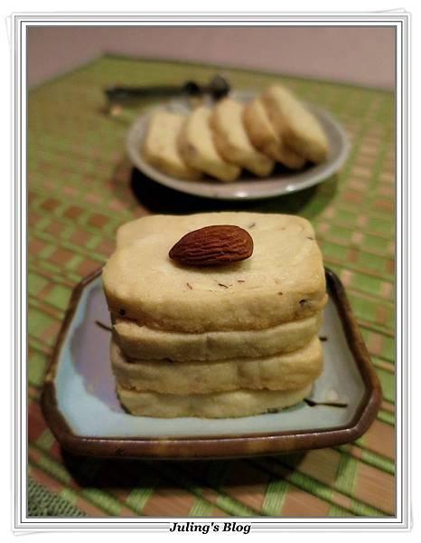 香草杏仁酥餅1.JPG