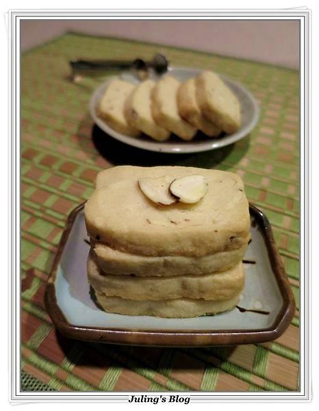 香草杏仁酥餅3.JPG