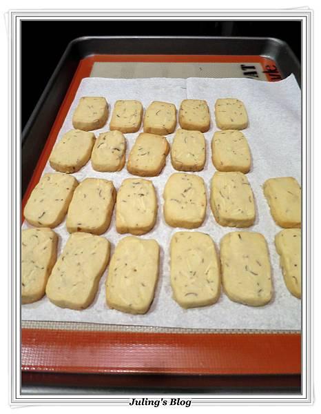 香草杏仁酥餅做法10.JPG