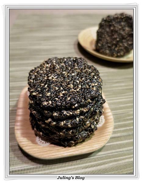 黑芝麻薄酥3.JPG