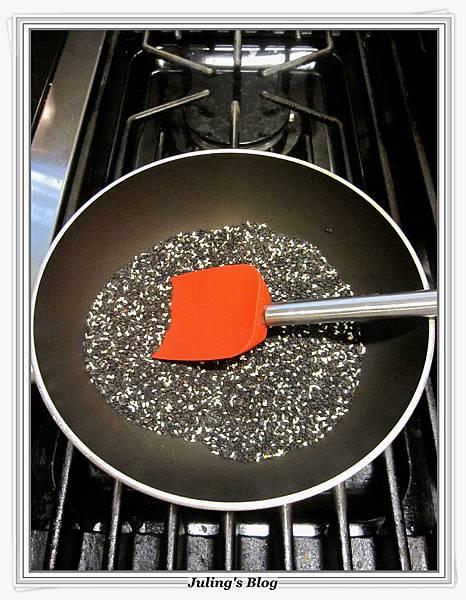 黑芝麻薄酥做法1.JPG