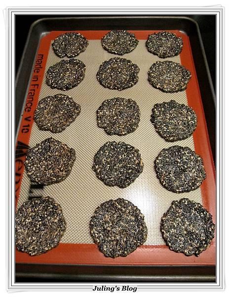 黑芝麻薄酥做法6.JPG