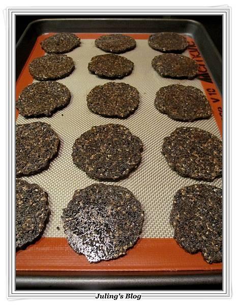 黑芝麻薄酥做法7.JPG
