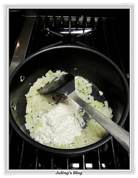 馬鈴薯濃湯做法7.JPG
