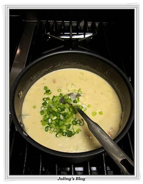 馬鈴薯濃湯做法10.JPG