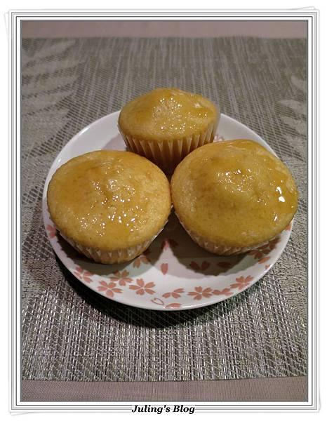 檸檬小蛋糕.JPG