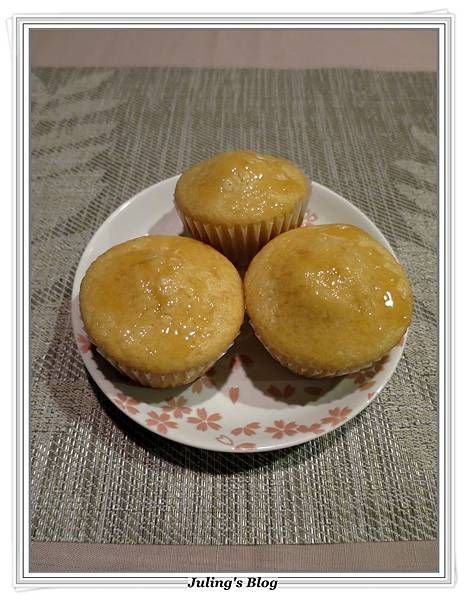 檸檬小蛋糕1.JPG