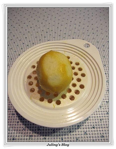檸檬小蛋糕做法1.JPG