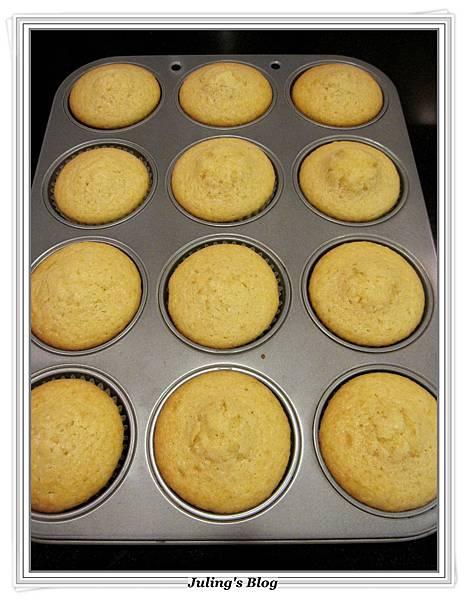 檸檬小蛋糕做法5.JPG