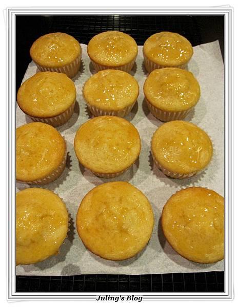 檸檬小蛋糕做法8.JPG