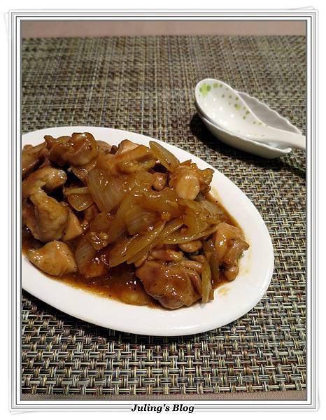 A1醬炒雞肉.JPG