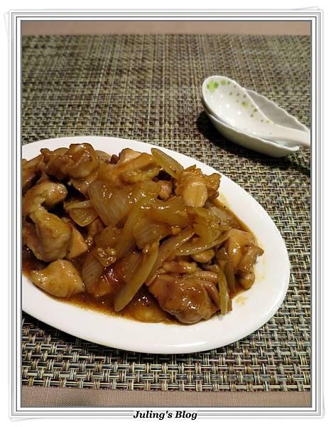 A1醬炒雞肉1.JPG