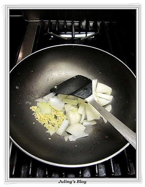 A1醬炒雞肉做法2.JPG