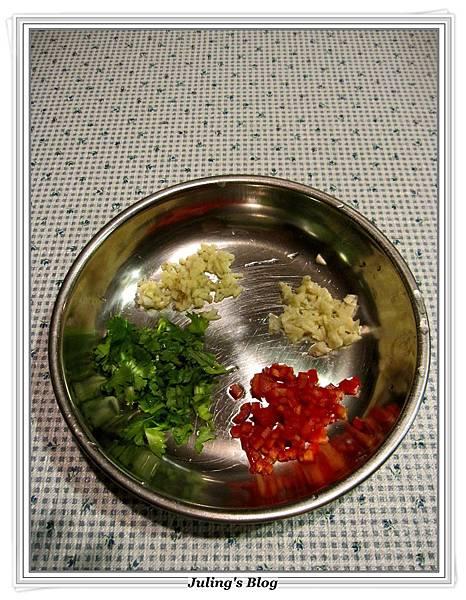 醬拌白菜做法1.JPG