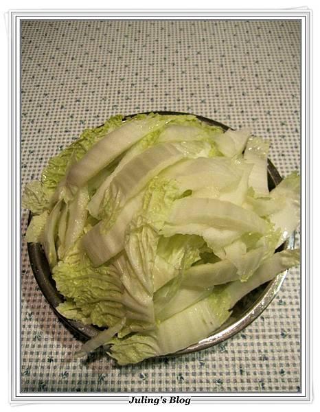醬拌白菜做法2.JPG