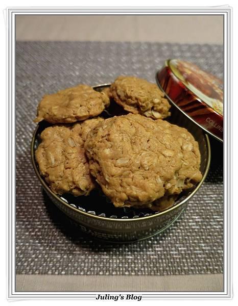 花生醬燕麥餅4.JPG