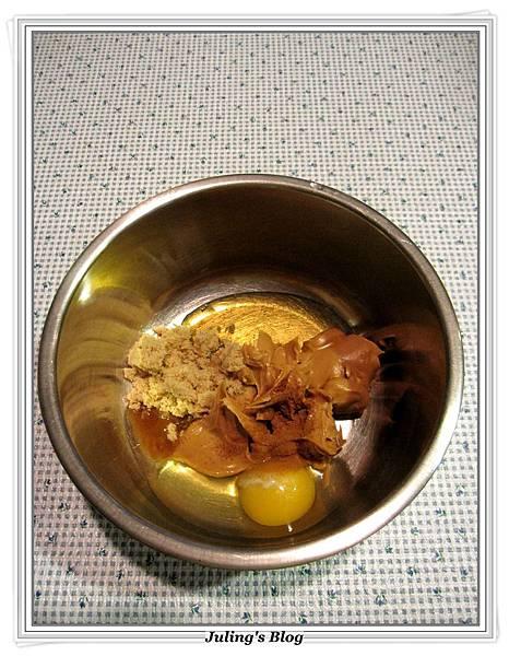 花生醬燕麥餅做法1.JPG