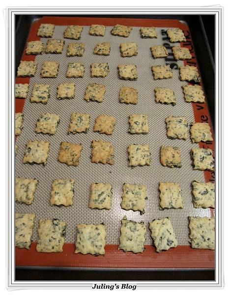 海苔鹹餅做法9.JPG