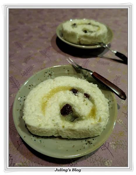 檸檬天使蛋糕捲1.JPG