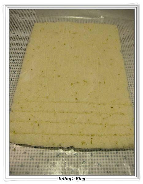 檸檬天使蛋糕捲做法16.JPG