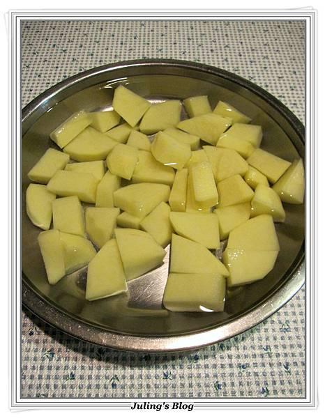 馬鈴薯燉飯做法1.JPG