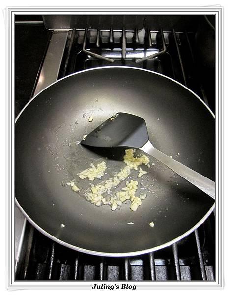 馬鈴薯燉飯做法3.JPG