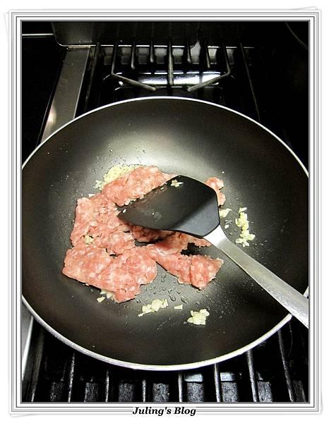 馬鈴薯燉飯做法4.JPG