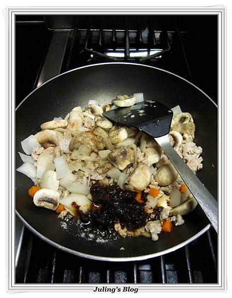 馬鈴薯燉飯做法6.JPG