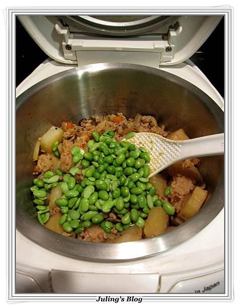 馬鈴薯燉飯做法9.JPG