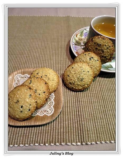 芝麻酥餅1.JPG