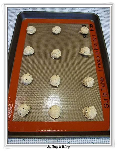 芝麻酥餅做法6.JPG