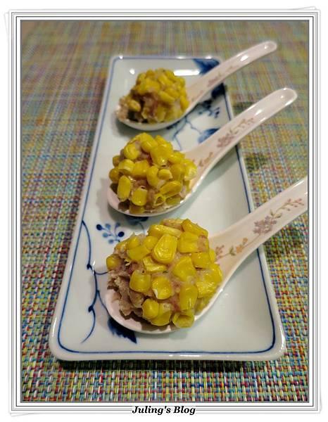 玉米珍珠丸子1.JPG