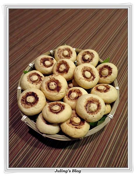 蘑菇餅乾2.JPG