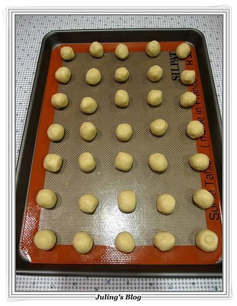 蘑菇餅乾做法5.JPG