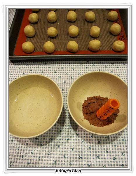 蘑菇餅乾做法6.JPG