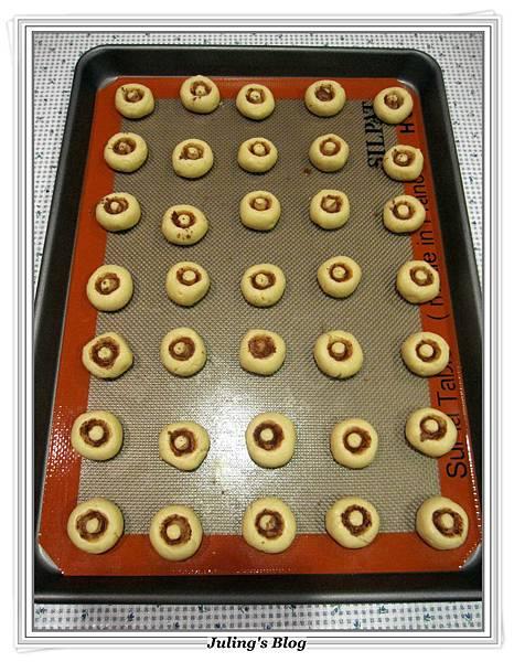 蘑菇餅乾做法7.JPG