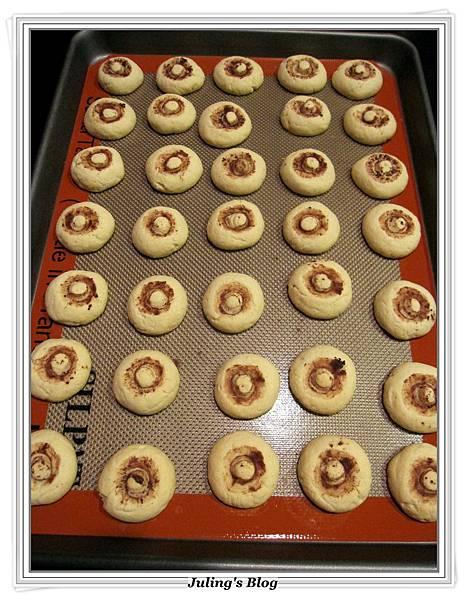 蘑菇餅乾做法8.JPG