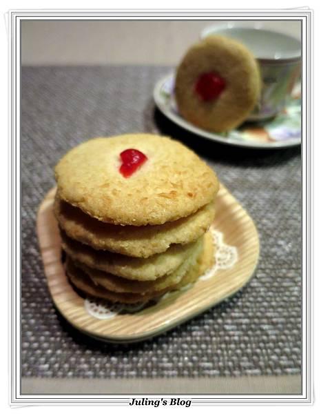 櫻桃奶油薄酥4.JPG