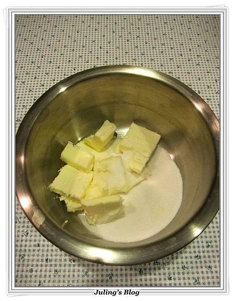 櫻桃奶油薄酥做法1.JPG