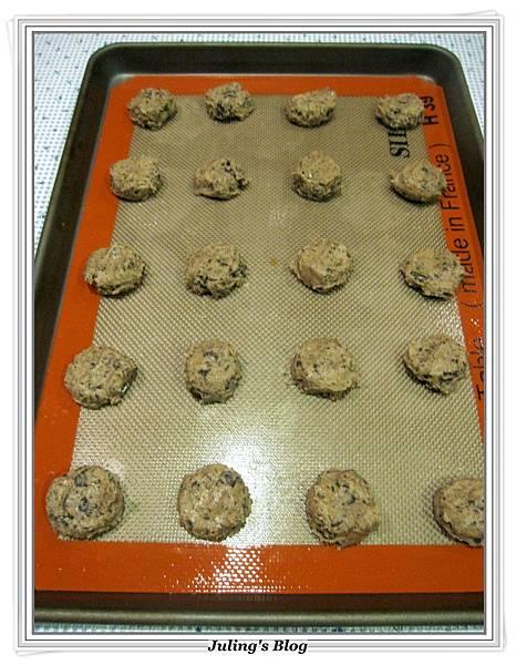 cookies'n cream餅乾做法8.JPG