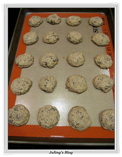 cookies'n cream餅乾做法9.JPG