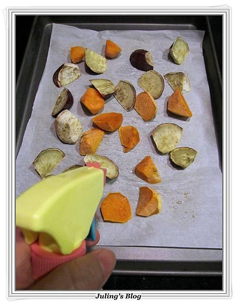 蜜汁烤地瓜做法2.JPG