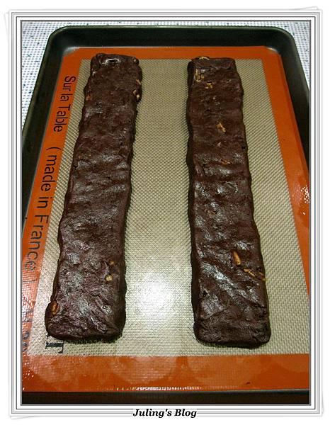 布朗尼義式脆餅做法7.JPG