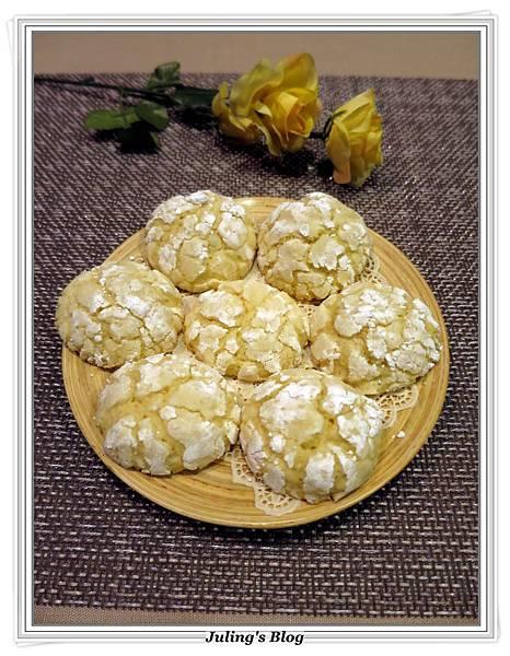 檸檬裂紋餅乾2.JPG
