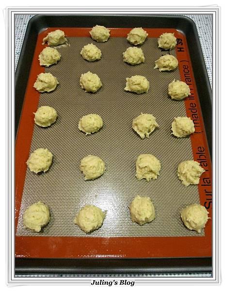 檸檬裂紋餅乾做法7.JPG