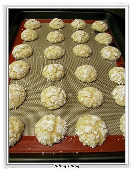檸檬裂紋餅乾做法9.JPG